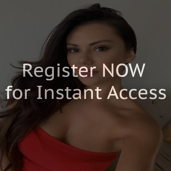 Asian women looking for dates and sex