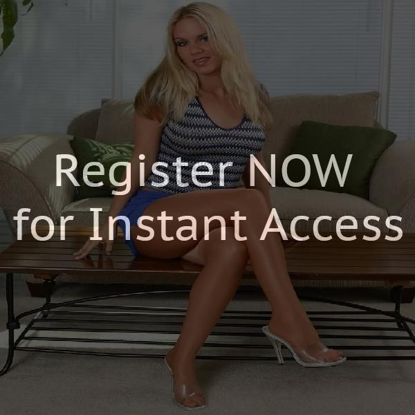 Miracle KY housewives personals