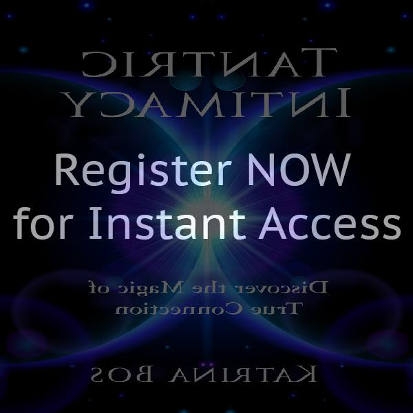 Doctor seeking partner for a tantric connection