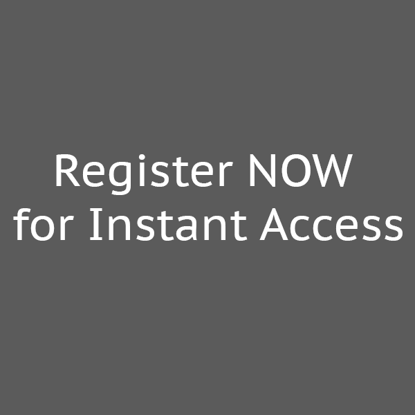 Free nsa sites in canada